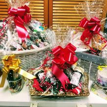 Vermeulens hampers